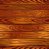 Pattern-5 inconsútil de madera Fotografía de archivo libre de regalías