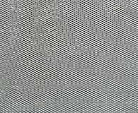 Pattern of iron background Royalty Free Stock Photos