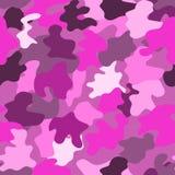Pattern khaki, background, seamless, texture, Royalty Free Stock Image