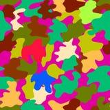 Pattern khaki, background, seamless, texture, Stock Images