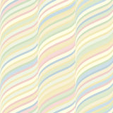 Pattern_KV_ColorWave_01 Image stock
