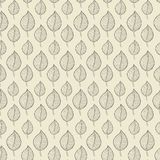 Pattern leafs begh Royalty Free Stock Photo