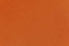 Pattern, leather texture as background Stock Photo