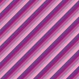 Pattern_lines Stock Foto