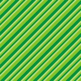 Pattern_lines Royalty Free Stock Images