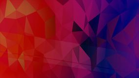 Abstract Background. Pattern, Liquid, Wave Pattern, Fire Royalty Free Stock Images