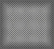 Pattern Low embossing. Grey Pattern graphic Texture Stock Image