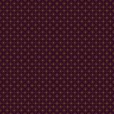 Pattern. Luxurious dark texture for the printing of packaging, paper, textiles, fabrics Royalty Free Stock Photos