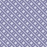 Pattern. Luxury pattern on print paper, packaging and fabrics Stock Images