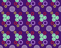 Pattern Stock Photo