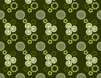 Pattern Stock Image