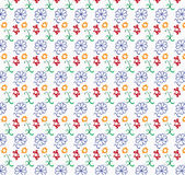Pattern Royalty Free Stock Photos