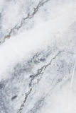 Pattern of marble. Royalty Free Stock Photo