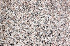 Pattern marble floor. Royalty Free Stock Image