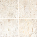 Pattern of marble texture. Stock Photos
