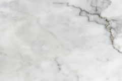 Pattern of marble texture. Royalty Free Stock Photos