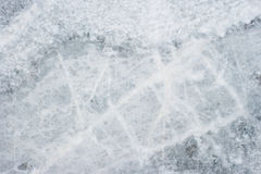 Pattern of marble texture. Royalty Free Stock Images
