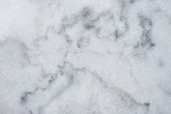 Pattern of marble texture. Stock Photo