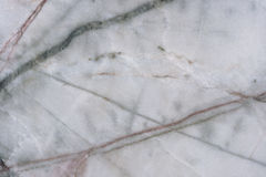 Pattern of marble texture. Stock Photography