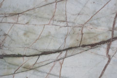 Pattern of marble texture. Royalty Free Stock Image