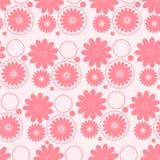 Pattern 9 md vector illustration