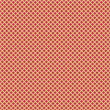 Pattern with the mesh, grid. Seamless vector background. Abstract geometric texture. Rhombuses wallpaper. Stock Photo