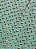 Pattern, Mesh, Material, Metal stock images