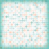 Seamless pattern with small spots Royalty Free Stock Photos