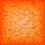 Seamless pattern with small spots Stock Photography