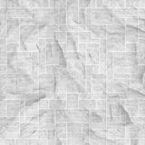 Pattern of Modern  white wall surface and texture. white wall,st Royalty Free Stock Photography