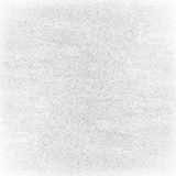 Pattern of Modern  white wall surface and Texture. white wall,st Stock Photography