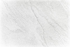 Pattern of Modern  white wall surface and Texture. white wall,st Royalty Free Stock Photos