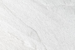 Pattern of Modern  white wall surface and Texture. white wall,st Stock Photos