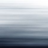 Pattern of motion background Stock Photos