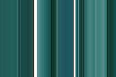 Spectrum Background. Vertical green straight lining/spectrum displaying bandwidth and wavelength like pattern for web design/graphics and energy related subjects Royalty Free Stock Photography