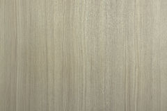 Pattern oak wood Royalty Free Stock Images