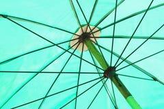 Pattern Of Anumbrella Royalty Free Stock Photos