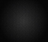 Pattern Of Metal Background Royalty Free Stock Photos