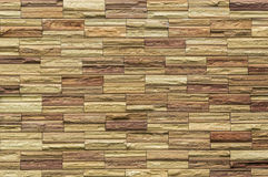 Free Pattern Of Sand Stone Brick Wall Royalty Free Stock Photo - 36170265
