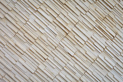 Pattern Of Sandstone Stock Image