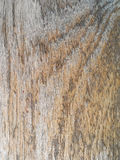 Pattern of old weathered timbered wall Royalty Free Stock Photography