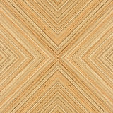 Pattern old wood background Royalty Free Stock Photography