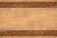 Pattern old wood background Royalty Free Stock Image