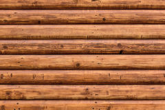 Pattern of old wood textured. Decoration pattern of old wood textured and background Royalty Free Stock Image
