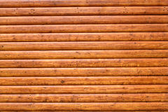 Pattern of old wood textured. Decoration pattern of old wood textured and background Stock Photos