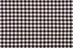 Pattern On Cloth Stock Image
