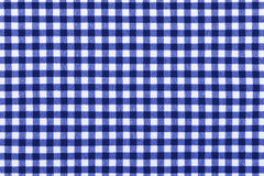 Pattern On Cloth Royalty Free Stock Photography