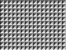 Pattern_01_optical_gray Royaltyfria Foton