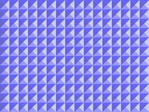 Pattern_01_optical_violet. Pattern_01_optical_geometry_violet Stock Illustration