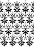 Pattern ornament Stock Photography
